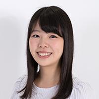 photo_emina.jpg