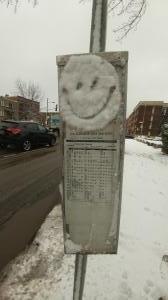 busstopsmily