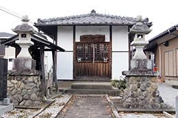181004太田市 市場の大ケヤ