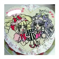 cake_20181227071853b95.jpg
