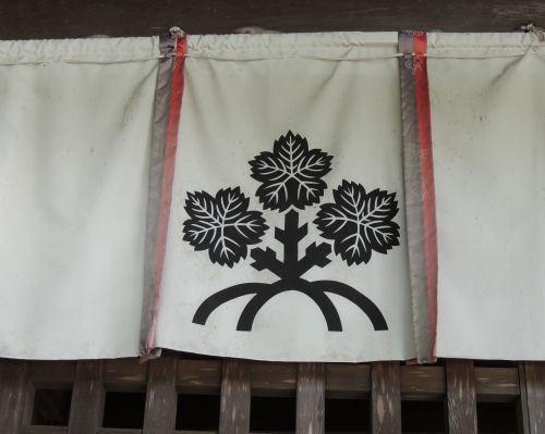 181012maemiya33.jpg