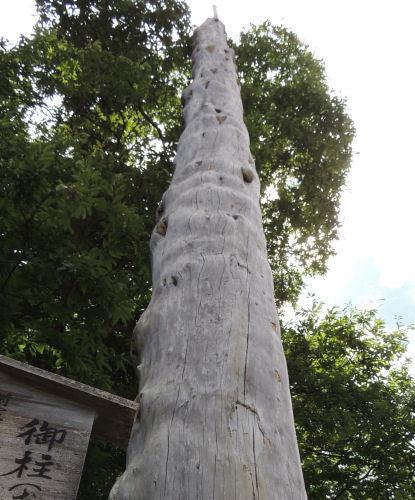 181012maemiya52.jpg