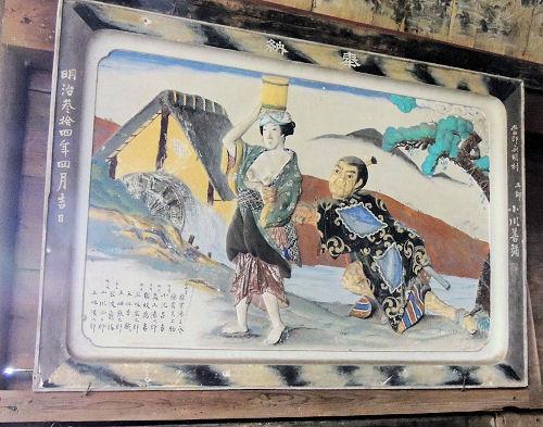 181014suwa37.jpg