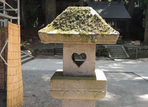 181014suwa48.jpg