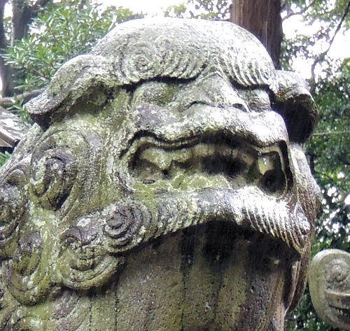 181229shima11.jpg