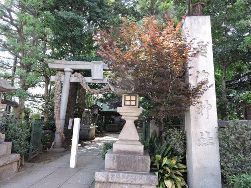 190105okuzawa01.jpg