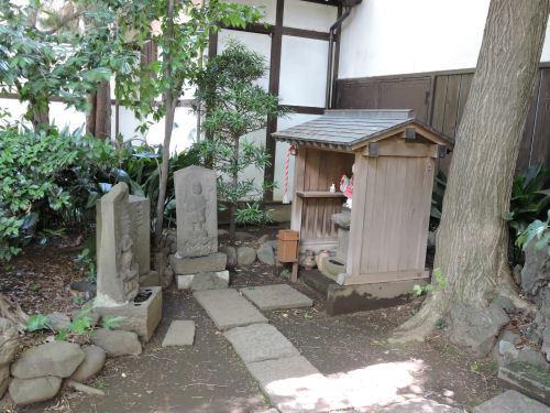 190105okuzawa02.jpg