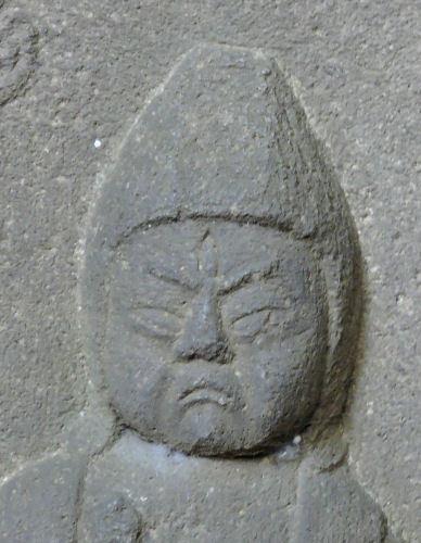 190105okuzawa10.jpg
