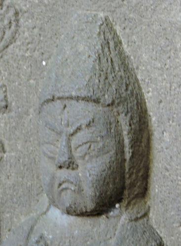 190105okuzawa11.jpg