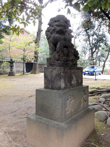 190110akasaka03.jpg