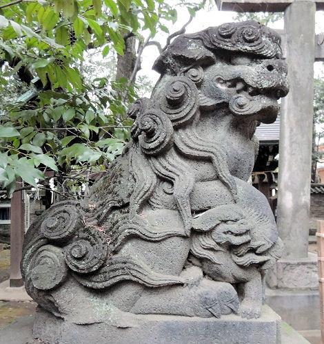 190110akasaka11.jpg