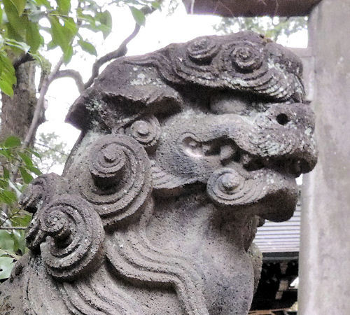 190110akasaka13.jpg