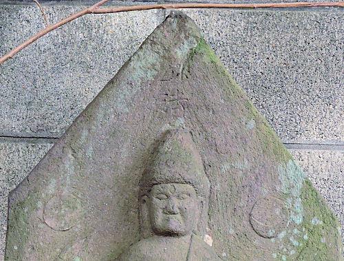 190118iouji06.jpg
