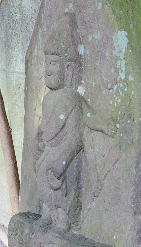 190118iouji08.jpg