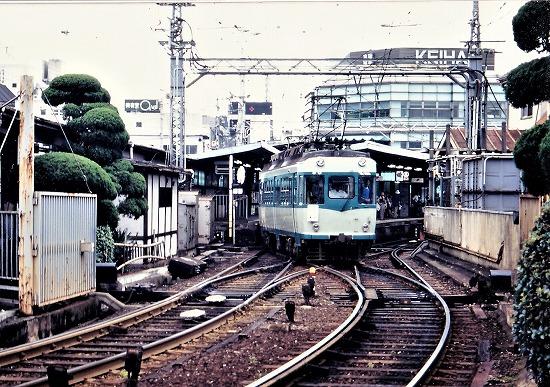 ⑲京津三条H9