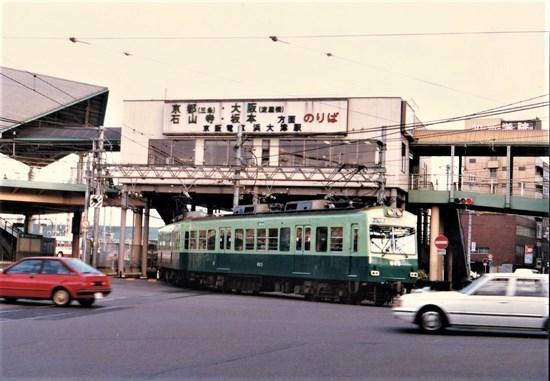 s-㉘浜大津S60