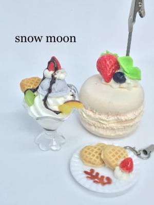 snow moon3