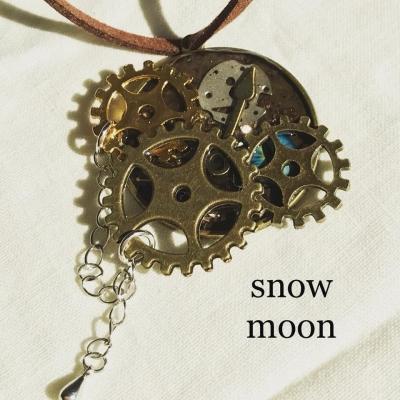 snow moon5