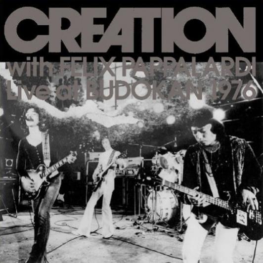 20190103creation (1)