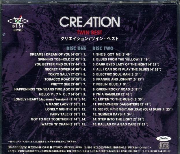 creation (4)