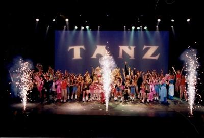 tanz過去画像_04