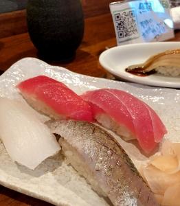 181129_05寿司