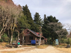 181206_06キャンプ場