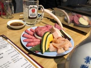 181206_07肉