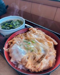 181211_03山忠カツ丼