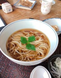 190117_01中華麺と蕎麦ツユ
