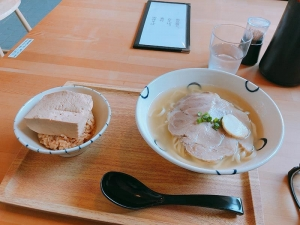 190125_11元味豆腐セット