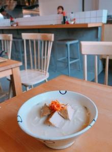 190125_16新味豆腐