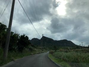190125_20阿須森御嶽遠景