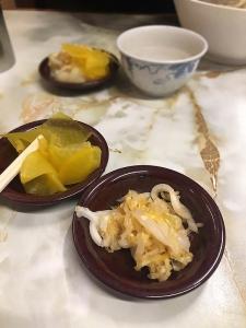 190127_08白菜の漬物