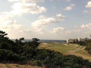 190202_13ゴルフ場