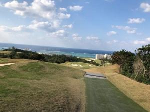 190202_14ゴルフ場