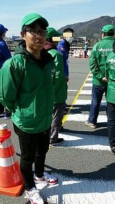 姫路マラソン