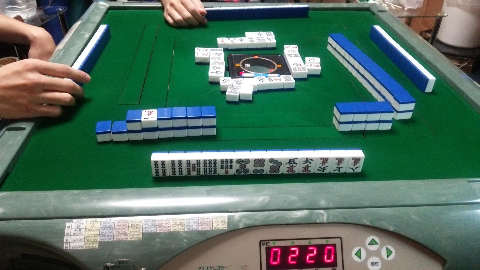 麻雀1124-DSC