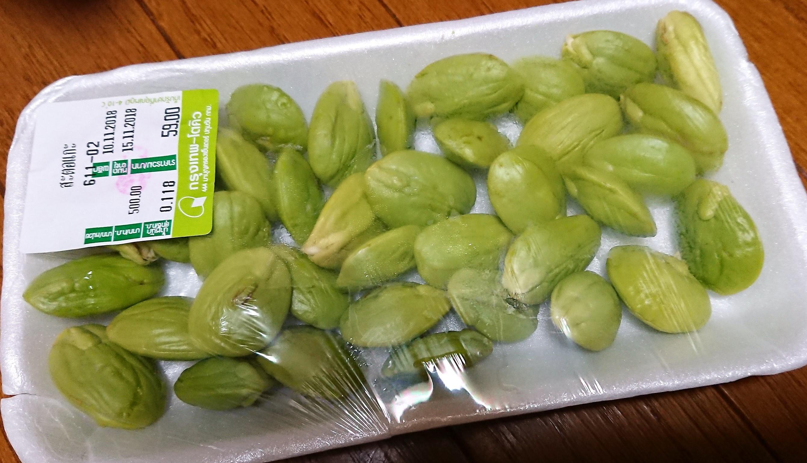 サトー豆2
