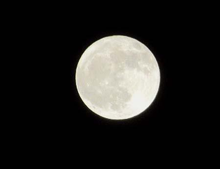0123満月2