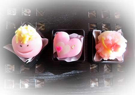 0202季節の和菓子