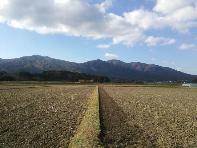 yasato4DSC_3129.jpg