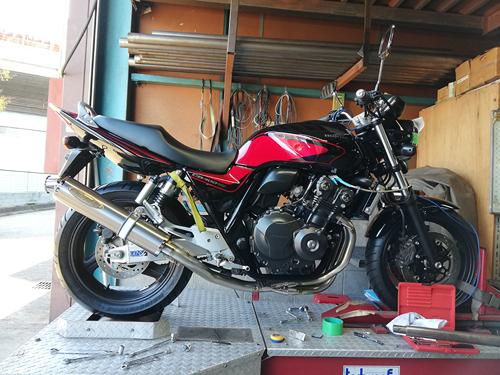 cb400sf revo-002