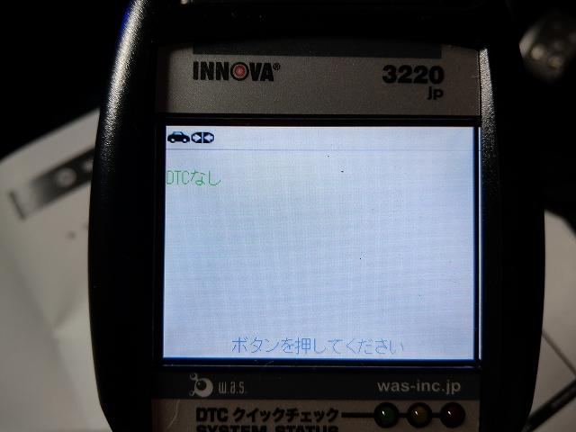 O190115_203945.jpg