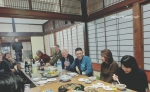 平塩熊野神社御祭神祭