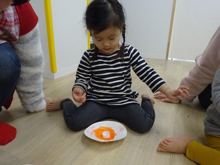 DSC05461blog.jpg