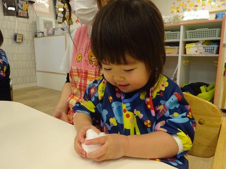 DSC05617blog.jpg
