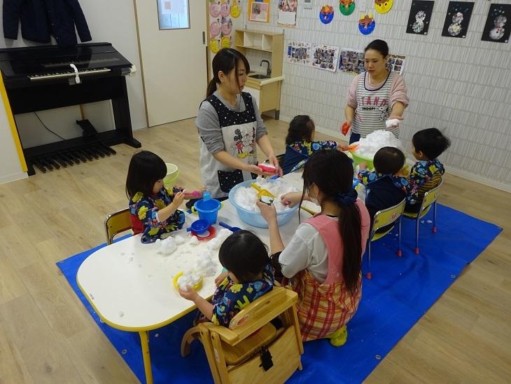 DSC05634blog.jpg