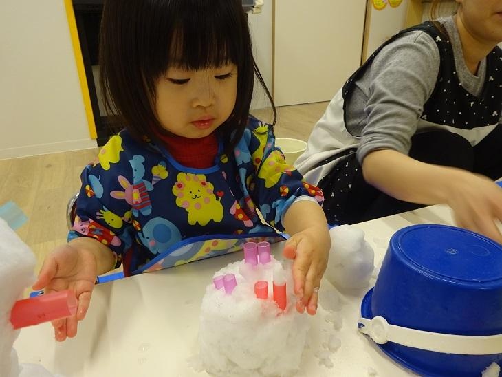 DSC05647blog.jpg