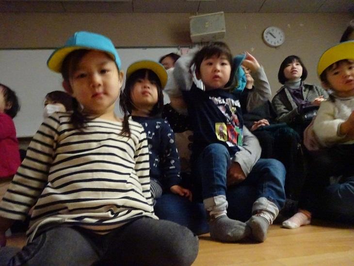 DSC05809blog.jpg